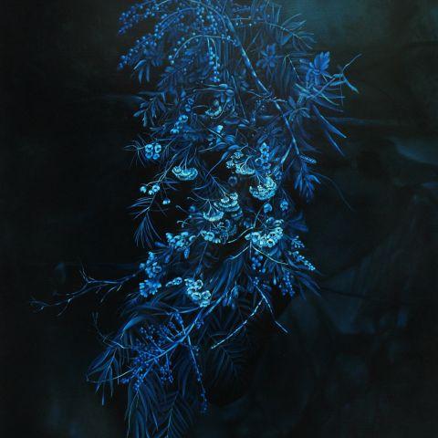 True Blue 2