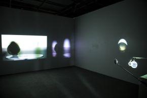 the-light-loop-plimsoll-gallery