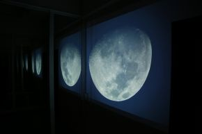 ella-condon-tracing-moonlight-installation-view-squiggle-space-residency-july2016-image-courtesy-the-artist-3