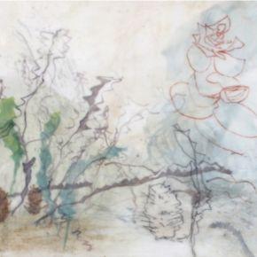 banksia-detail--43.5cm-x-123.5cm-