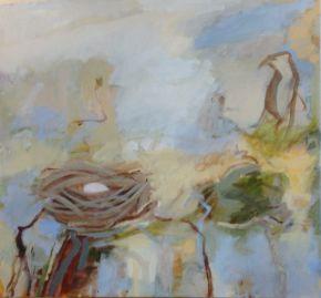 osprey-nest--102cm-x-102cm-