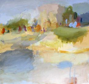 riverbank--76-x-76cm-