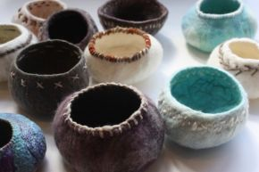 felt-vessel-group-2