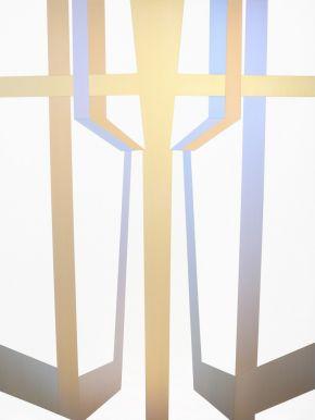 iridescent-complex--2015v5-10cm-300dpi