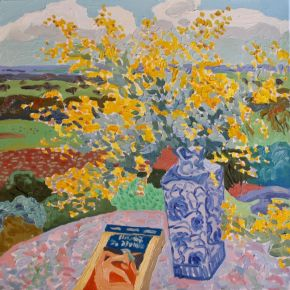 wattle-still-life-at-nuggetty-hills