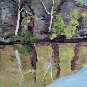 River Series 2