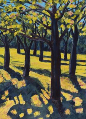 autumn-shadows--kathy-fahey