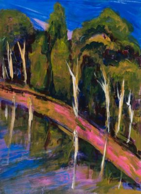 river-series-6