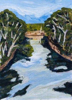 river-series-5