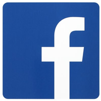 artsphere facebook page
