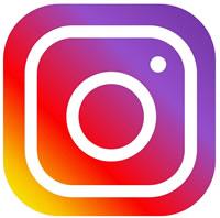 artsphere Instagram page