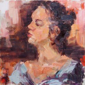 Beauty by Melanie Bardolia