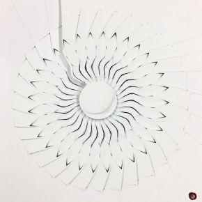 Oculus by Jacky Cheng