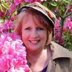 sheila_whittam_artist's profile picture