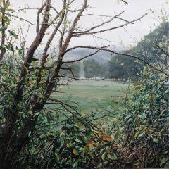 Lure by Jennifer Riddle
