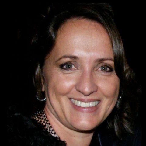 Jill Bryant