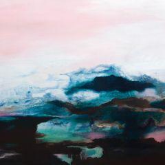Terestre by Jill Bryant