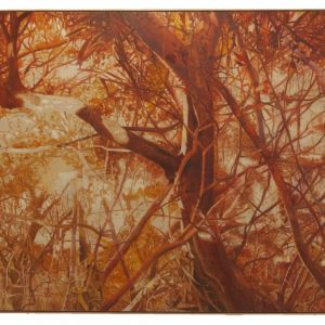 underwood-1 by Gregory Pryor