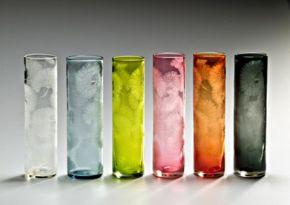 Vases;%20Japanese%20Flower%20pattern