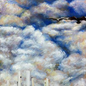 whitebird-blackbird