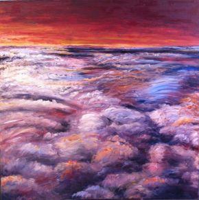 cloudscape-as-landscape