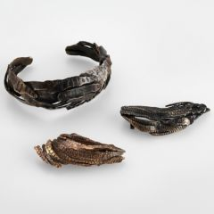 2-brooches-bracelet