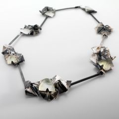 fluorite-neckpiece1