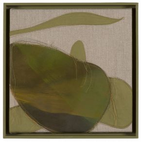 green-tears-web
