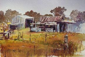 sp-outback-sheds