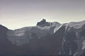 Sphinx by Tony Lloyd