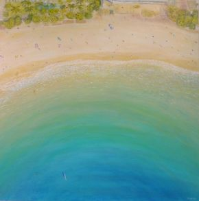 8-main-beach-noosa-m