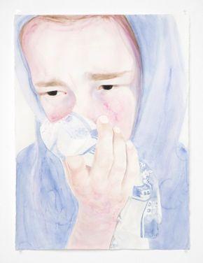 weepingwoman