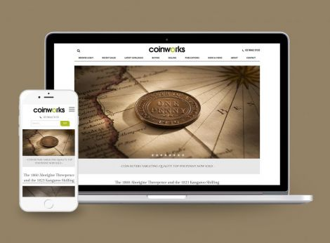 Coinworks 1