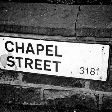 MODD - Chapel Street 3181 Victoria