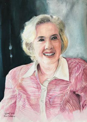 Lorna Portrait 11(11)