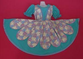 Basic dress  4