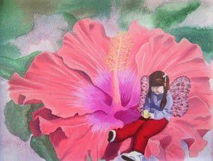 flowerfairyweb