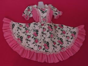 Basic dress  3