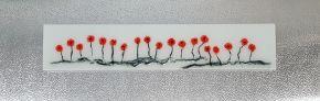 Poppies  Brenda Ellen